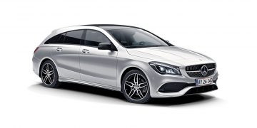 CLA-shooting-brake_1000x500