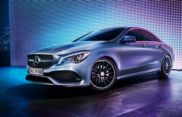 mercedes_benz_business_solutions_cla_700x450_03