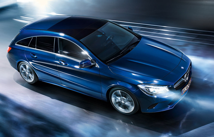 mercedes_benz_business_solutions_cla_shooting_brake_700x450_01