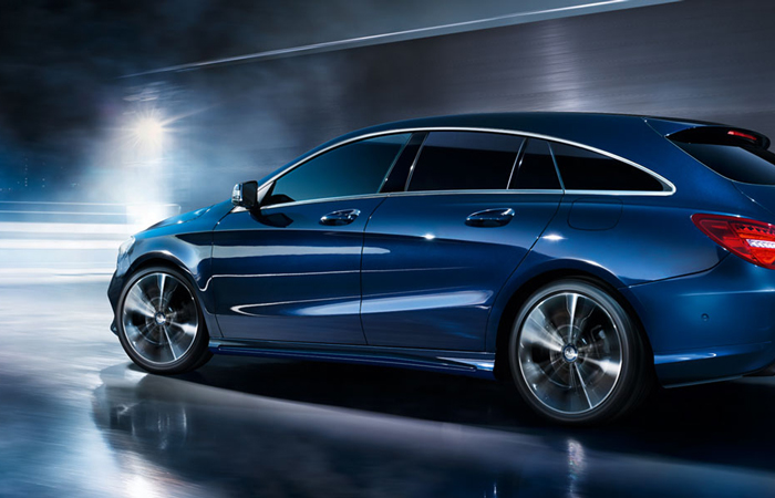mercedes_benz_business_solutions_cla_shooting_brake_700x450_03