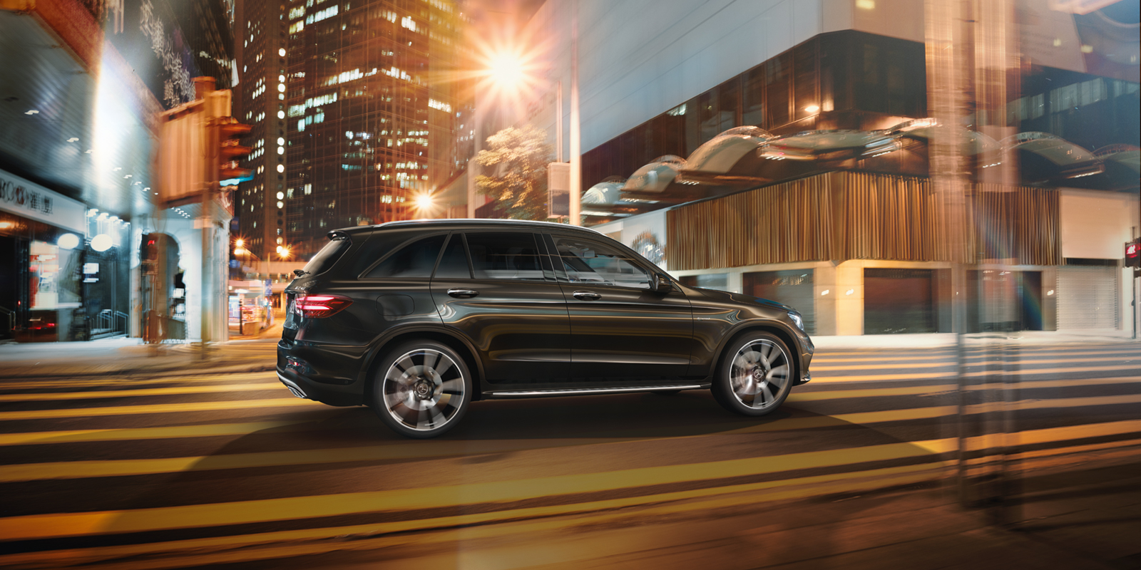 mercedes_benz_business_solutions_glc_1600x800_01