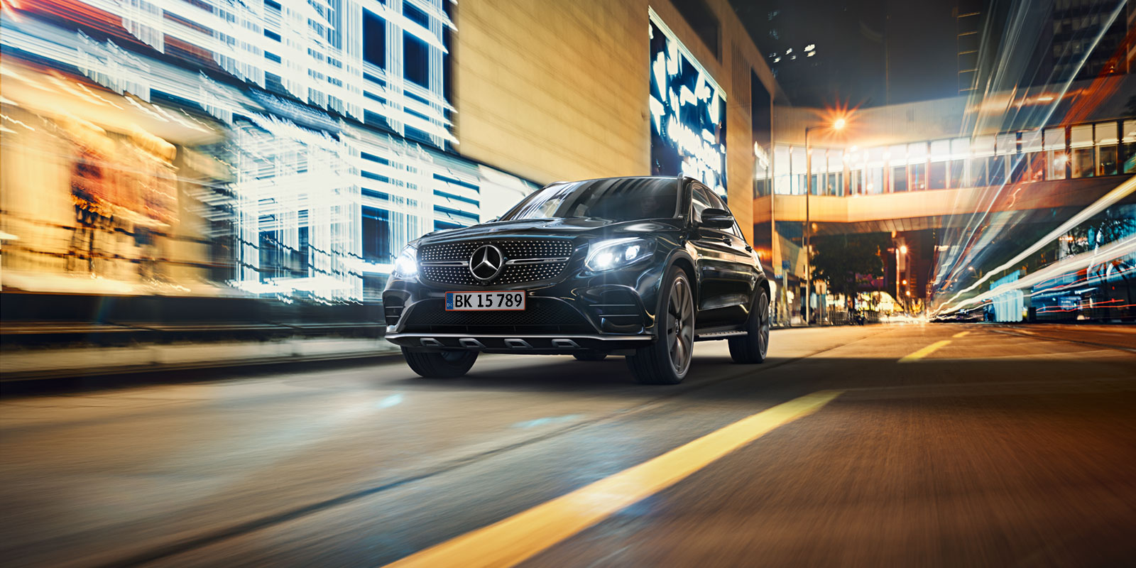mercedes_benz_business_solutions_glc_1600x800_02