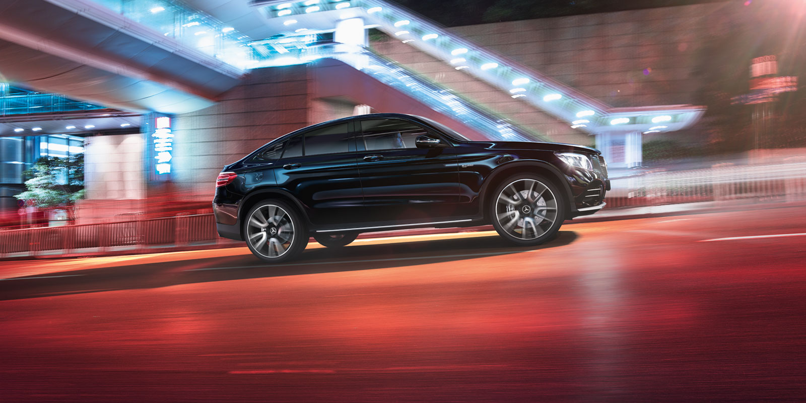 mercedes_benz_business_solutions_glc_coupe_1600x800_01