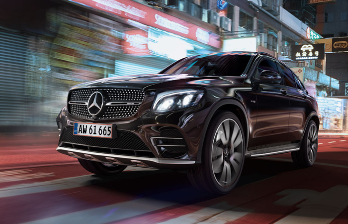 mercedes_benz_business_solutions_glc_coupe_700x450_02