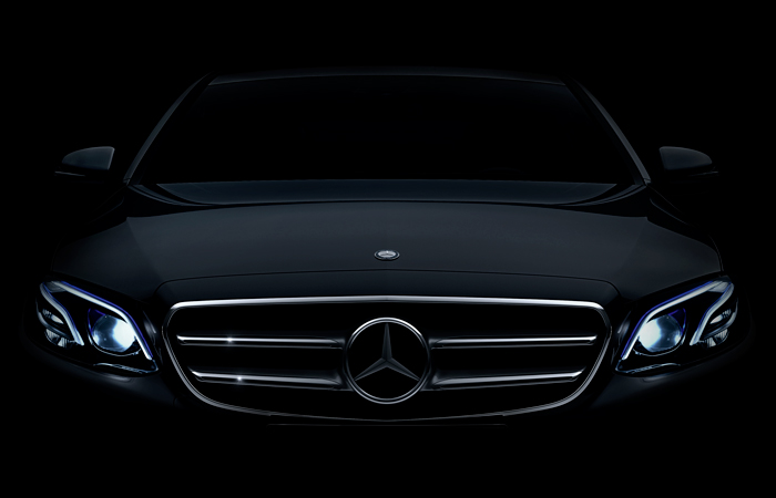 mercedes_benz_business_solutions_700x450_01
