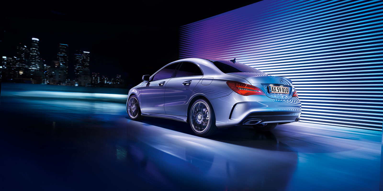 mercedes_benz_business_solutions_cla_1600x800_01