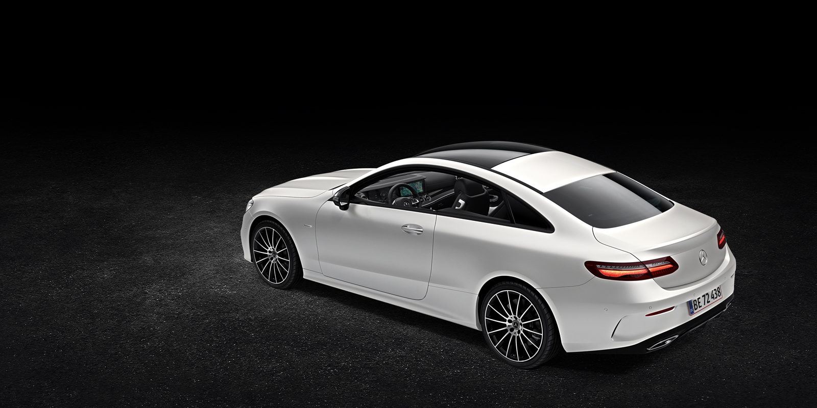mercedes_benz_business_solutions_e_klasse_coupe_1600x800_01