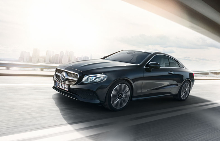 mercedes_benz_business_solutions_e_klasse_coupe_700x450_01