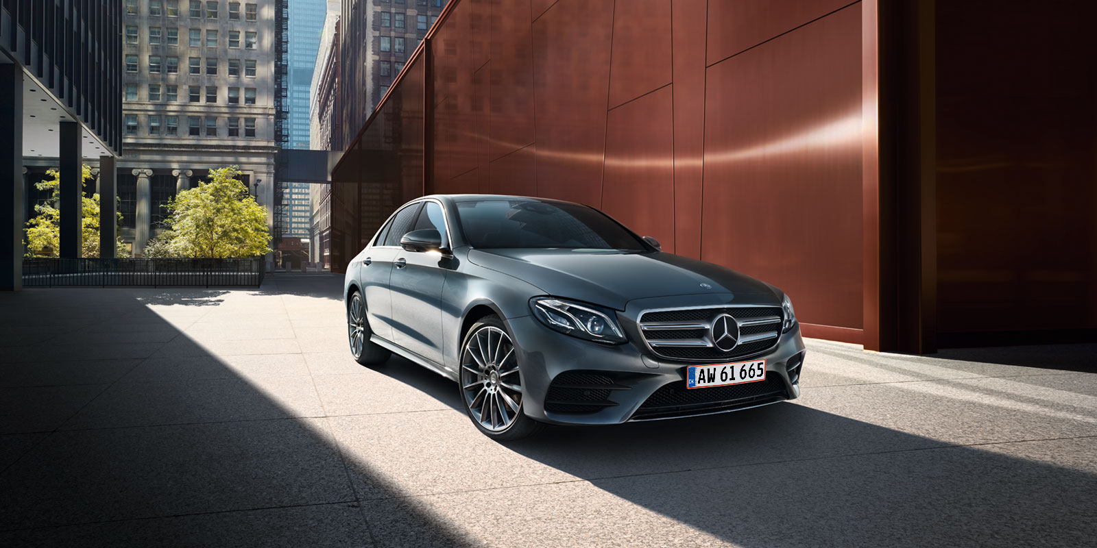 mercedes_benz_business_solutions_e_klasse_sedan_1600x800_05