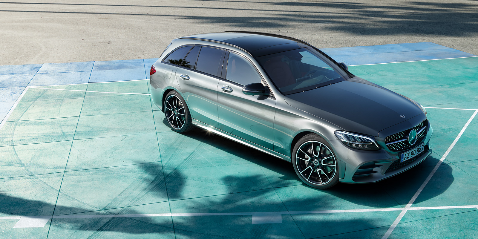 mercedes_benz_business_solutions_ny_c_klasse_stationcar_1600x800_04