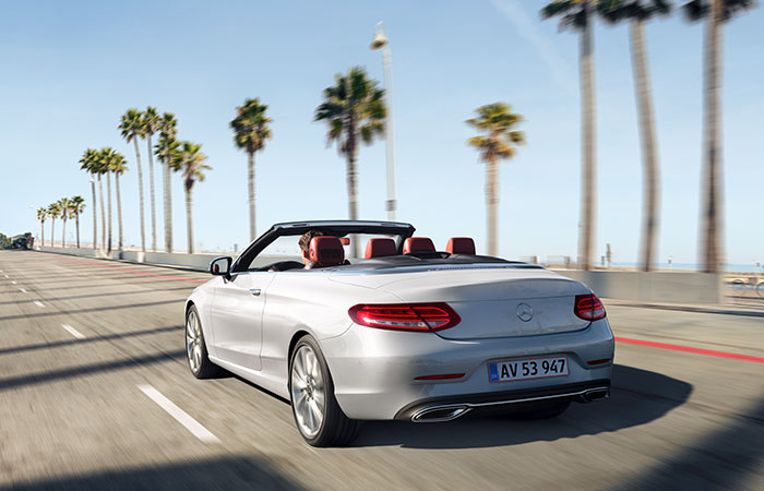 mercedes_benz_business_solutions_ny_c_klasse_cabriolet_700x450_01