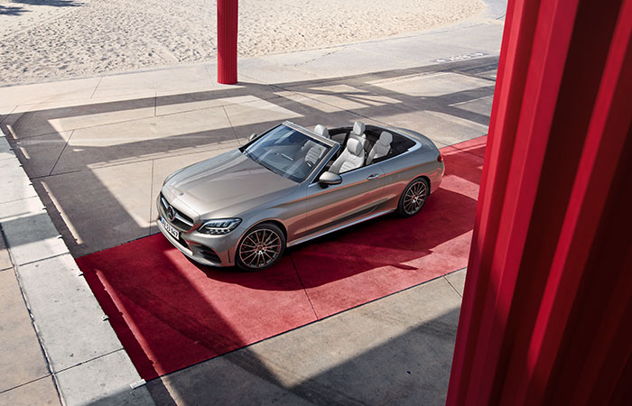 mercedes_benz_business_solutions_ny_c_klasse_cabriolet_700x450_05