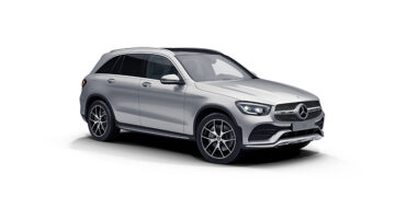 GLC_SUV_X253