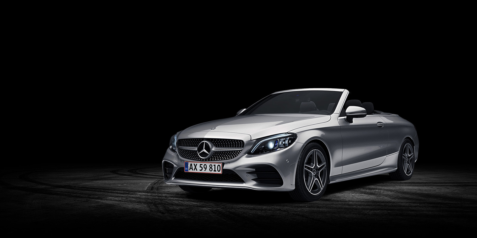 mercedes_benz_privatleasing_c_klasse_cabriolet_1600x800