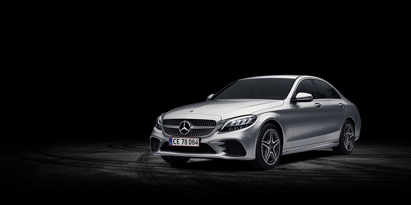 mercedes_benz_privatleasing_c_klasse_sedan_1600x800