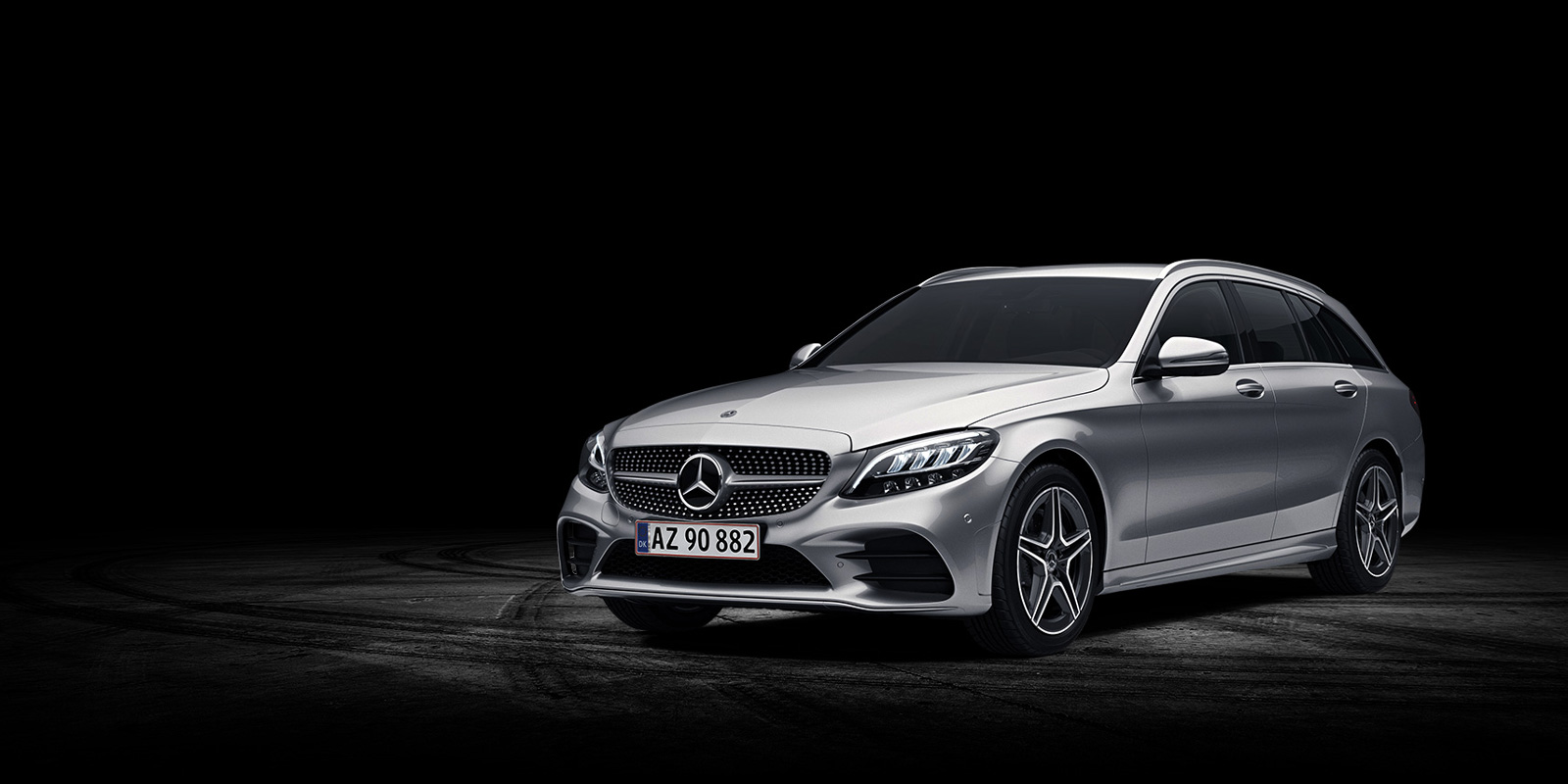 mercedes_benz_privatleasing_c_klasse_stationcar_1600x800