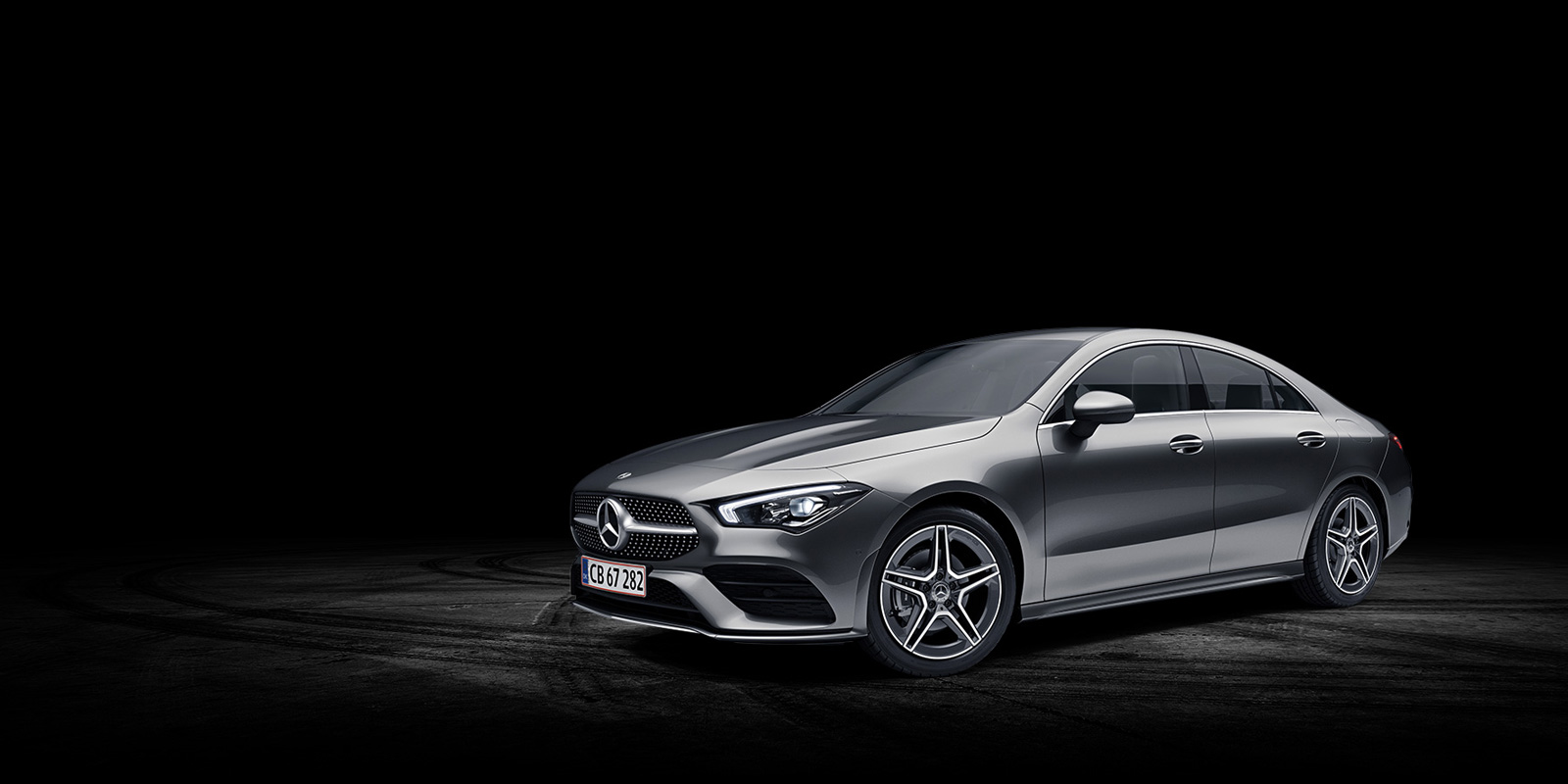 mercedes_benz_privatleasing_cla_coupe_1600x800